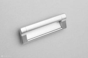 Ручка врезная Валмакс FR006128D01F01 - Оптовый поставщик комплектующих «Фиера»