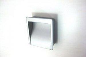 Рука мебельная PAMAR MN800Z32E101E101 - Оптовый поставщик комплектующих «ПАМАР (PAMAR)»