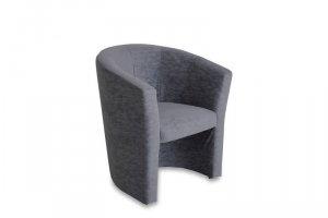 Кресло Самуи - Мебельная фабрика «МаБлос»