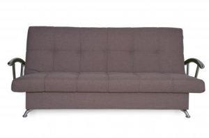 Диван-кровать Санторини 2 - Мебельная фабрика «МаБлос»