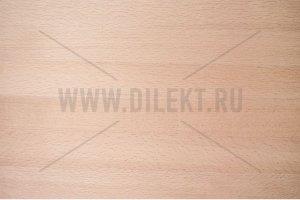 Щит мебельный Бук цельноламельный - Оптовый поставщик комплектующих «Дилект»