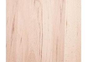 Щит мебельный цельноламельный Бук сорт А/В - Оптовый поставщик комплектующих «Дилект»