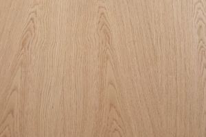 Щит мебельный Дуб - Оптовый поставщик комплектующих «Бобры»