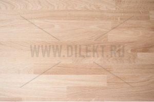 Щит мебельный Дуб сращенный - Оптовый поставщик комплектующих «Дилект»