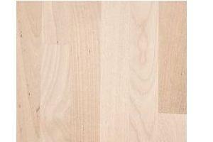 Щит мебельный сращенный Береза сорт А/В - Оптовый поставщик комплектующих «Дилект»