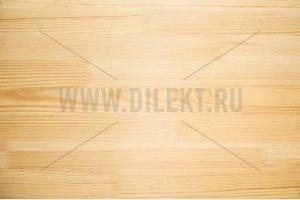 Щит мебельный сращенный Сосна сорт А/В - Оптовый поставщик комплектующих «Дилект»