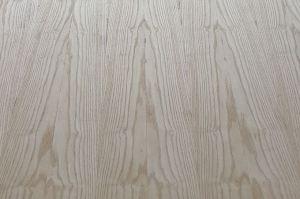 Щит мебельный Ясень - Оптовый поставщик комплектующих «Бобры»