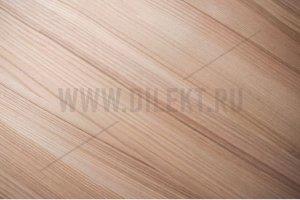 Щит мебельный Ясень цельноламельный - Оптовый поставщик комплектующих «Дилект»