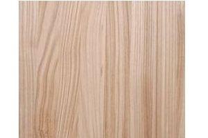 Щит мебельный Ясень цельноламельный сорт А/А - Оптовый поставщик комплектующих «Дилект»