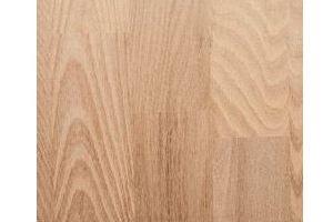Щит мебельный Ясень сращенный сорт А/В - Оптовый поставщик комплектующих «Дилект»