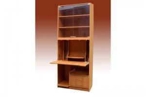 Секретер для ПК Bea 73 - Мебельная фабрика «ВЕА-мебель»