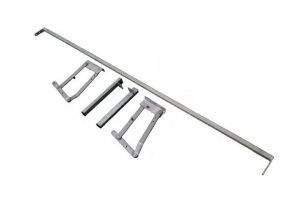 Шагающий механизм Тик-Так (П) - Оптовый поставщик комплектующих «Краснодарский Мебельно-Фурнитурный Завод»
