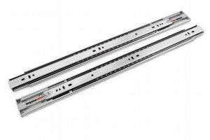 Шариковые направляющие PUSH DB4515Zn/500 - Оптовый поставщик комплектующих «BOYARD»