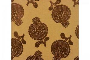 Мебельная ткань EXCLUSIVE VELVET 3368 DES 3389C - Оптовый поставщик комплектующих «Галерея Арбен»