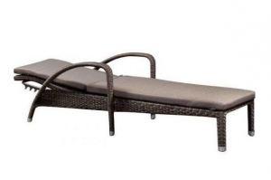 Шезлонг Бали - Мебельная фабрика «LoSk»
