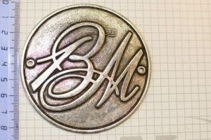 Шильдик (логотип) LOGO 29 - Оптовый поставщик комплектующих «MEDAS»