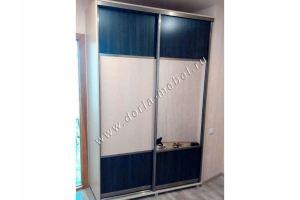 Шкаф 133 - Мебельная фабрика «Дэрия»