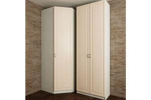 Шкаф модульный - Мебельная фабрика «Мебель Миру»