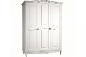 Шкаф 3 двери В 803 - Мебельная фабрика «АЛЕТАН»