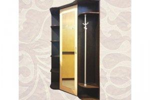 Шкаф 3 в прихожую - Мебельная фабрика «Александра»