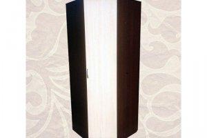 Шкаф 4 угловой - Мебельная фабрика «Александра»
