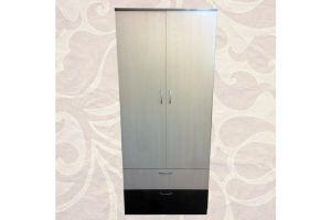 Шкаф №5 распашной - Мебельная фабрика «Александра»