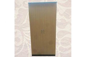 Шкаф №6 распашной - Мебельная фабрика «Александра»