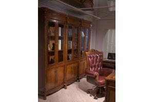 Шкаф Bellagio   - Импортёр мебели «Carvelli»