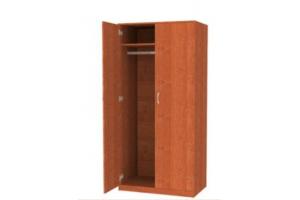 Шкаф для одежды - Мебельная фабрика «Амира»