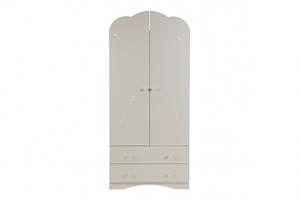 Шкаф для одежды Мишки - Мебельная фабрика «Лель»