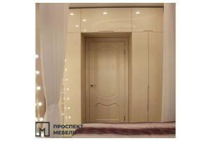 Шкаф глянцевый - Мебельная фабрика «Проспект мебели»