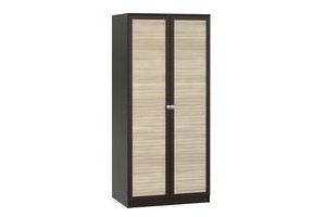 Шкаф Кантри - Мебельная фабрика «Woodcraft»
