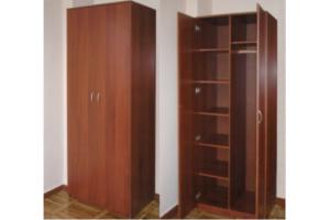 Шкаф комбинированный - Мебельная фабрика «Амира»