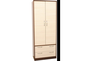 Шкаф комод  - Мебельная фабрика «Евгения»