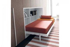 Шкаф-кровать Prime Mini - Мебельная фабрика «Диван Диваныч»