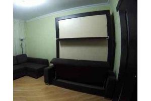 Шкаф-кровать Prime в комнату - Мебельная фабрика «Диван Диваныч»