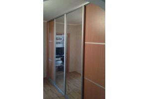 Шкаф-купе - Мебельная фабрика «БонусМебель»