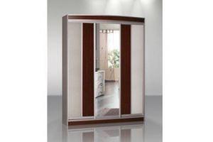 Шкаф купе - Мебельная фабрика «ГигМебели»