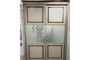 Шкаф-купе - Мебельная фабрика «КамиАл»