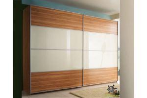 Шкаф-купе Мальм - Мебельная фабрика «Красивый Дом»