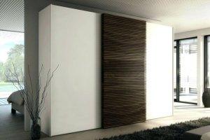 Шкаф-купе стильный Федерика - Мебельная фабрика «LEVANTEMEBEL»