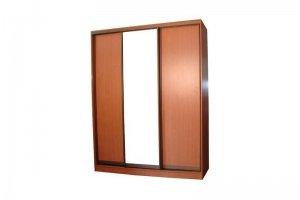 Шкаф-купе в комнату - Мебельная фабрика «GradeMebel»