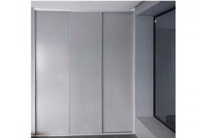 Шкаф-купе встроенный - Мебельная фабрика «Grol»