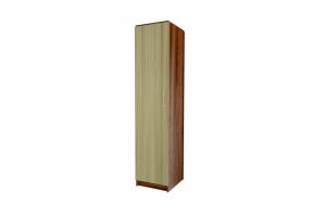 Шкаф пенал - Мебельная фабрика «Милана»