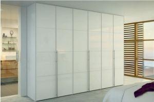 Шкаф распашной №2 - Мебельная фабрика «СТАРТ»