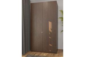 Шкаф распашной - Мебельная фабрика «Mr.Doors»