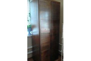 Шкаф распашной Бали - Мебельная фабрика «МуромМебель»