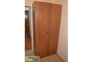 Шкаф распашной эконом - Мебельная фабрика «ДИВО»
