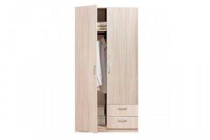 Шкаф распашной Лайт-3 - Мебельная фабрика «ММС Мебель»