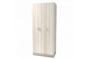 Шкаф распашной ЛДСП 3 двери - Мебельная фабрика «Форс»